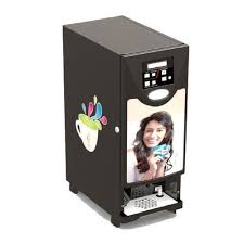 Godrej Coffee Vending Machine Mesmerizing Godrej Coffee Vending Machine Coffee Vending Machine Several