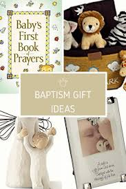baptism gift ideas for boys s and s someone sent you a greeting