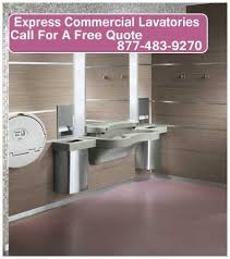 bradley bathroom. Bathroom: Various Diplomat Washroom Accessories Bradley Corporation In Bathroom From