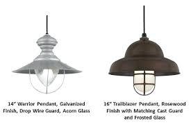 barn pendant light best of barn pendant light rustic pendant lighting adds western style to charming