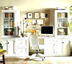 office furniture wall units. Office Desk Wall Unit Units Furniture Fascinating With Peninsula N