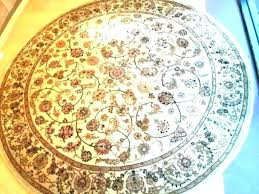 circle rug target round entry g gs target foot large half circle rug target circle rug target