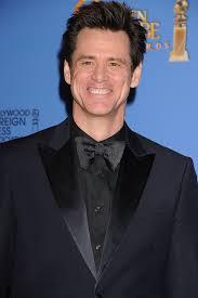 jim carrey 2014.  2014 Jim Carrey Golden Globes 2014 With N
