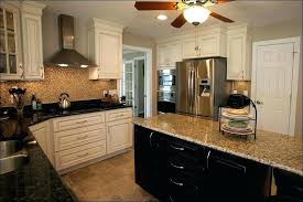 least expensive countertop most expensive granite with white marble granite to frame astonishing least