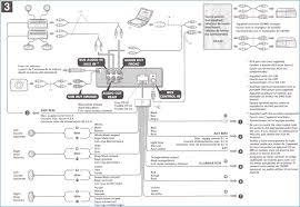 sony xplod cd player wiring diagram kanvamath org sony car audio wiring diagram at Sony Car Stereo Wiring Diagram