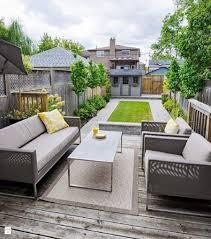 Outdoor Design Diy Backyard Ideas On A Budget Lovely Backyard