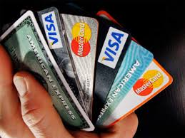 Titanium smart traveler credit card. How To Spend Online With A Safety Net Using Virtual Cards The Economic Times