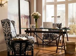 home office style. view in gallery home office design accommodates various work styles style