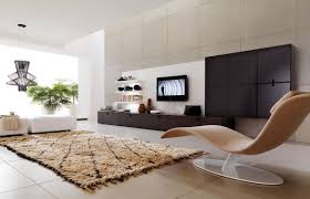 Tv Decorating Ideas Small Tv Room Decorating Ideas Top Living Room With Small Tv Room