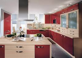 modern kitchen colors 2016. Kitchen Stylish Modern Colors Regarding Perfect HD9D15 TjiHome 2016 E