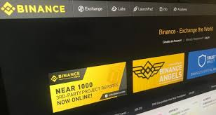 However, some online reviews claim that exchanges like cex.io accept discover card as well. Binance Now Lets Users Buy Crypto With A Credit Card Techcrunch