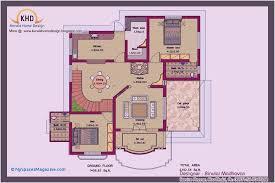 duplex house plans free new duplex house plans