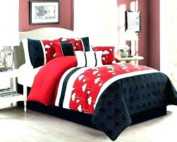 red and white bedding red white and blue bedding sets red white and blue bedding red red and white bedding
