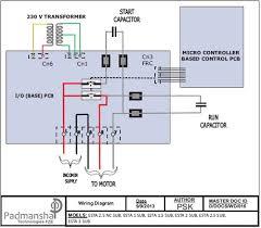 grundfos motor wiring diagram grundfos image grundfos motor wiring diagram grundfos auto wiring diagram schematic