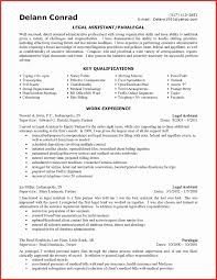 Resume Objective For Paralegal Sample Paralegal Resume Elegant Paralegal Resume Objective 92