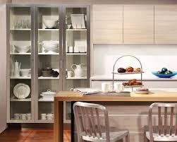 endearing modern glass cabinet doors with custom made modern aluminum frame cabinet door kitchen cabinet