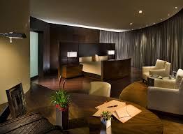 Master Bedroom Modern Design Luxury Modern Master Bedroom Designs Asian Wood Edge Bed In
