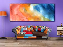 living room art living room art frame mockup living room art