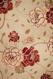 kas oriental rugs horizon 5709 sage green flora area rug