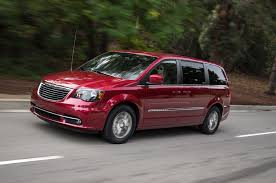 2018 chrysler town and country van. wonderful 2018 17  39 for 2018 chrysler town and country van t