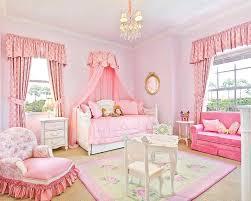 kids chandelier ceiling lights bedroom light fixtures girls bedroom chandelier kids chandelier kids light fixtures home