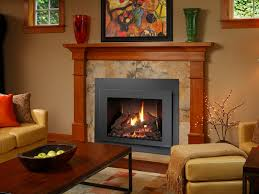 top fireplace gas inserts