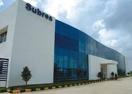 Efficient Office Design Extraordinary Subros Auto Airconditioning Systems