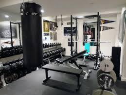 Ð Ð Ð trx box bar on behance fitness concept interior design gym area standards design concept stock vector floor plan