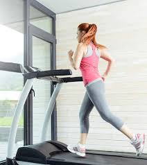 top 10 weight loss machines you should