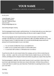Experienced Professional Cover Letter 120 Free Cover Letter Templates Ms Word Download Resume