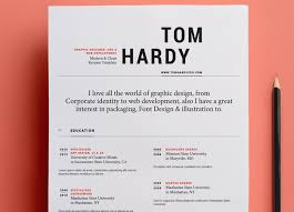 Simple Resume Template Templates Top 2018 Doc Creative Free Download