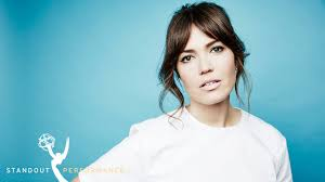 spectacular reinvention of mandy moore