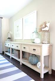 Narrow entryway furniture Mirror Narrow Entryway Furniture Entrance Storage Foyer Cabinet Ideas Entryway Storage Unit Entrance Storage Furniture Narrow Entryway Narrow Entryway Furniture Coolamnewsinfo Narrow Entryway Furniture Narrow Entryway Table Hall Industrial With