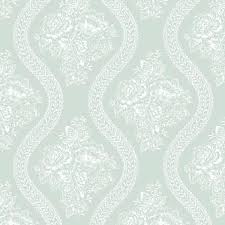 white removable wallpaper australia textured solid white removable wallpaper uk australia marble
