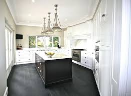 kitchen joinery sydney kitchens kitchen joinery western sydney