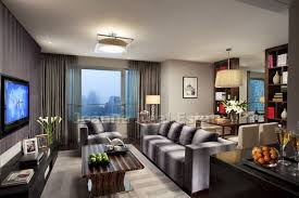 apartment furniture sets. Luxury Apartment Furniture Sets 13 Living Room Sofa Ideas With Intended Sofascouchcom