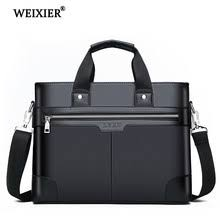 Best value <b>Weixier</b> – Great deals on <b>Weixier</b> from global <b>Weixier</b> ...
