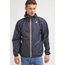 Купить sail racing bowman - летняя куртка с доставкой по России