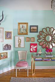 Teal Living Room Accessories Teal And Pink Living Room Pinkaxcom