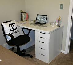 home office color ideas exemplary. Wonderful Home Home Office Color Ideas Exemplary Impressive Home Office Color Ideas  Exemplary T To