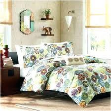 anthropologie comforter bed set bedding medium size of comforters baby comforter set unique bedroom baby bedding