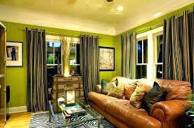 lime green room lime green rooms lime green living rooms light green living room living room