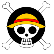 Image - One Piece logo.png | Community Central | FANDOM powered by Wikia