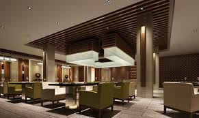 lighting in vaulted ceilings. Large Raised Coffered Ceiling Ideas Vaulted Design Recessed Lighting Setup European Inspired Sofa Set Curved Stone In Ceilings