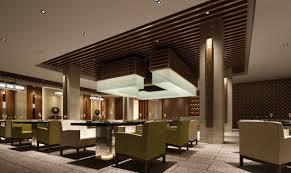 interior large raised coffered ceiling ideas vaulted design recessed lighting setup european inspired sofa set curved
