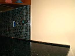 backsplash trim ideas tile edge tiling the kitchen geeky girl engineer tile edge ideas tile edge