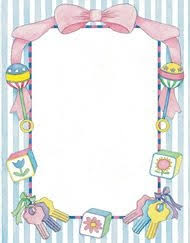 baby shower invitation blank templates baby shower invitation blank templates the free website templates