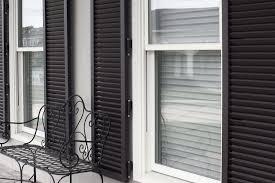 window shutters. Modren Window View Larger Image Aluminum Window Shutters  Tampa Master On