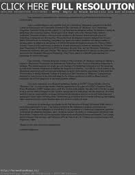 Brilliant Ideas Of Community College Adjunct Professor Cover Letter