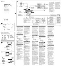 sony stereo receiver wiring diagram wiring library wiring diagrams jvc car stereo receiver kds39 sony extraordinary head unit diagram kd r330 s39